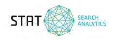 stat analytics logo