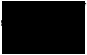 bond bar logo